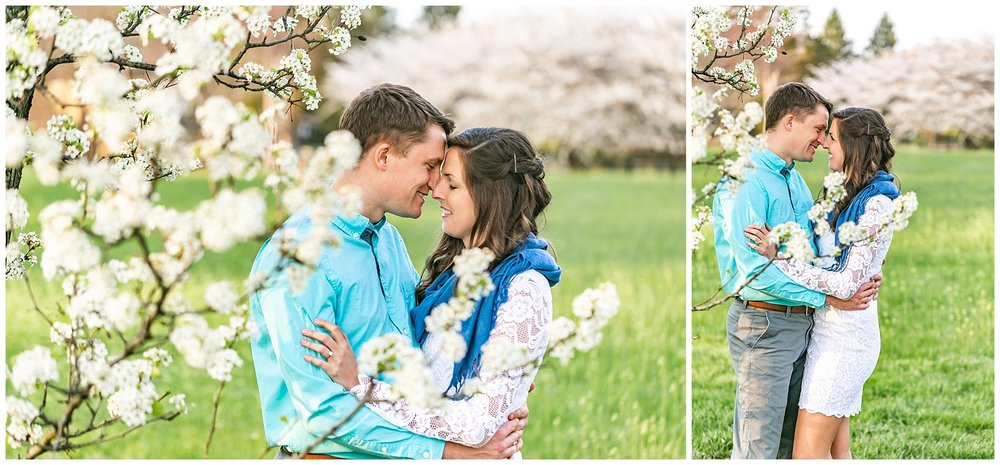 Chelsea Phil Private Estate Engagement Living Radiant Photography photos color_0030.jpg