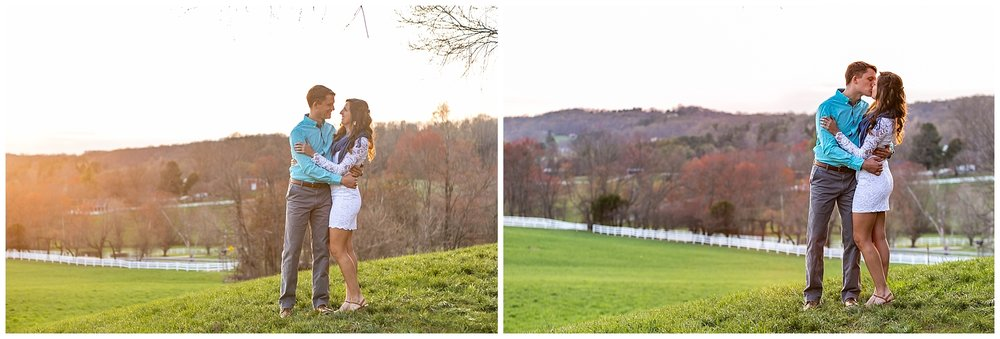 Chelsea Phil Private Estate Engagement Living Radiant Photography photos color_0038.jpg