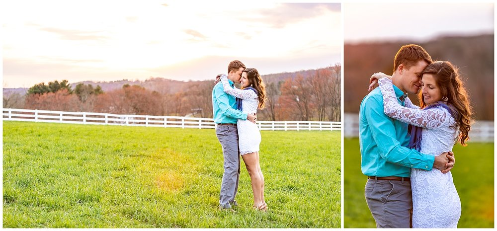 Chelsea Phil Private Estate Engagement Living Radiant Photography photos color_0045.jpg