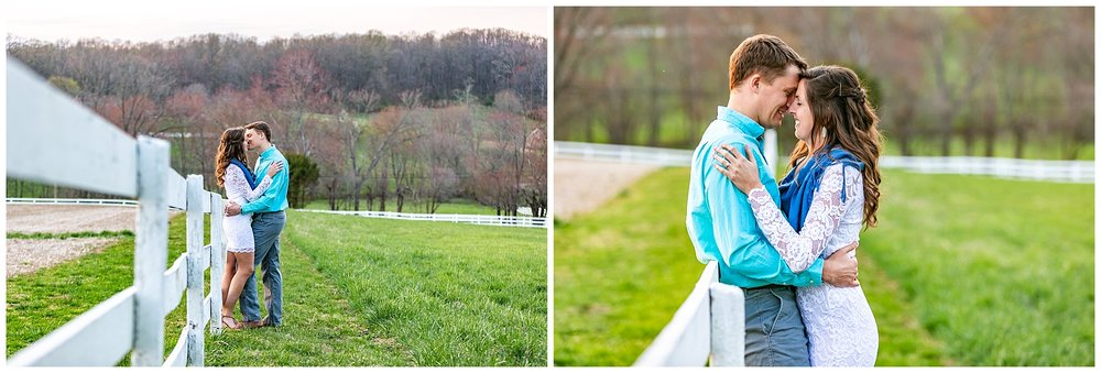 Chelsea Phil Private Estate Engagement Living Radiant Photography photos color_0048.jpg