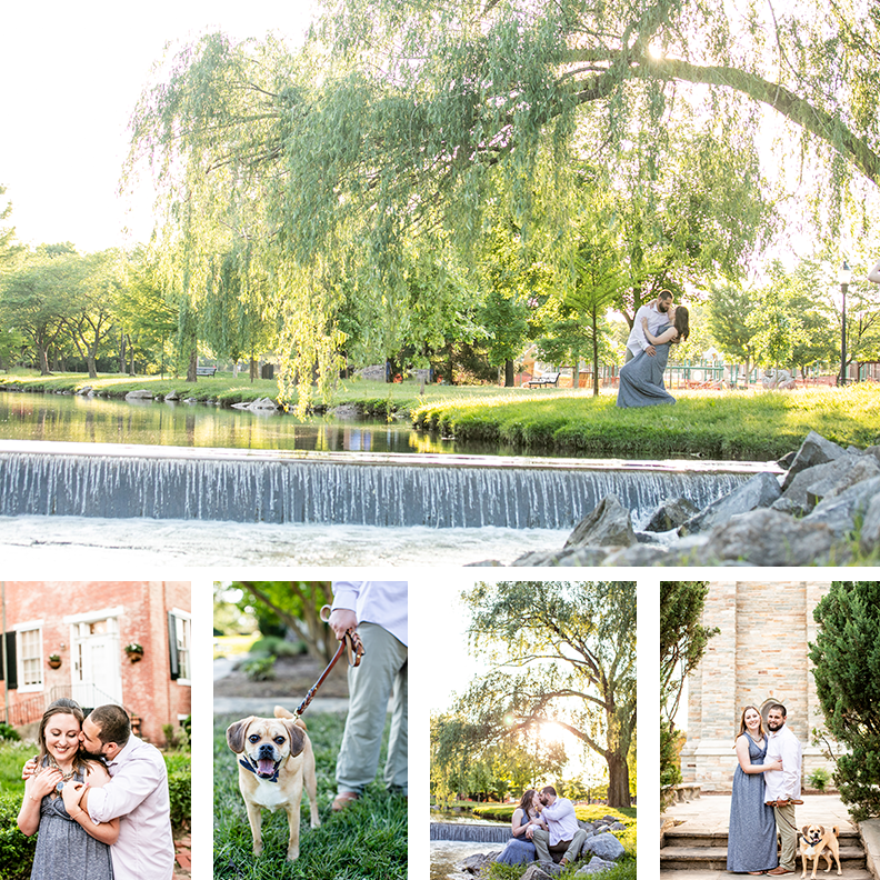 caitlin-joe-header-multi-image-living-radiant-photography-wedding-photography-header copy.png