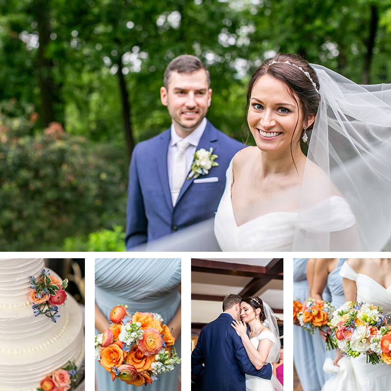 ashley-kevin-header-image-living-radiant-photography-wedding-photography-header copy.png