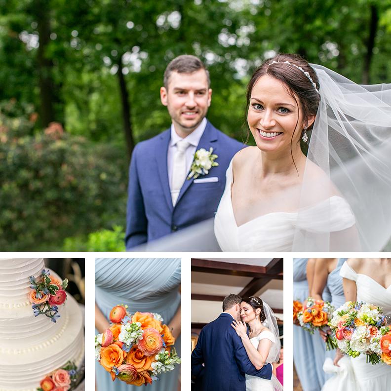 ashley-kevin-header-image-living-radiant-photography-wedding-photography-header copy.png