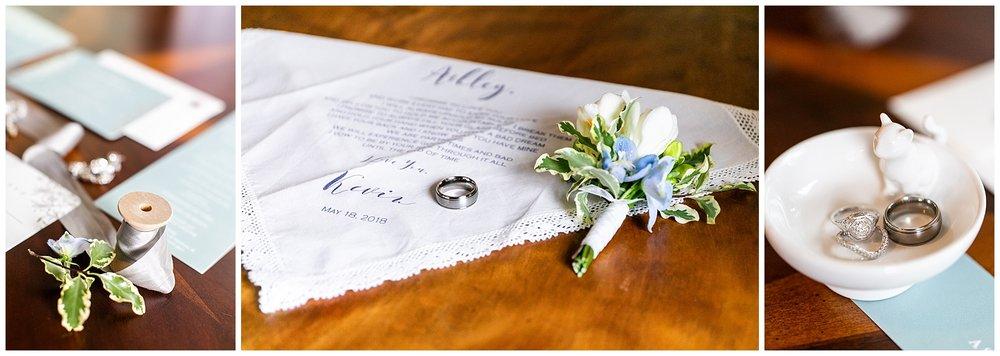 Ashley + Kevin Gramercy Mansion Rainy Day Baltimore Wedding Living Radiant Photography photos_0002.jpg