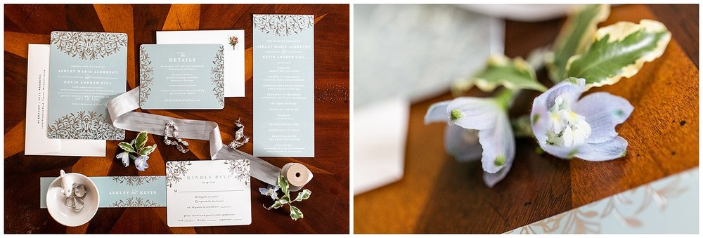 Ashley + Kevin Gramercy Mansion Rainy Day Baltimore Wedding Living Radiant Photography photos_0004.jpg