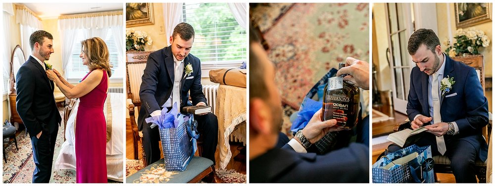 Ashley + Kevin Gramercy Mansion Rainy Day Baltimore Wedding Living Radiant Photography photos_0011.jpg