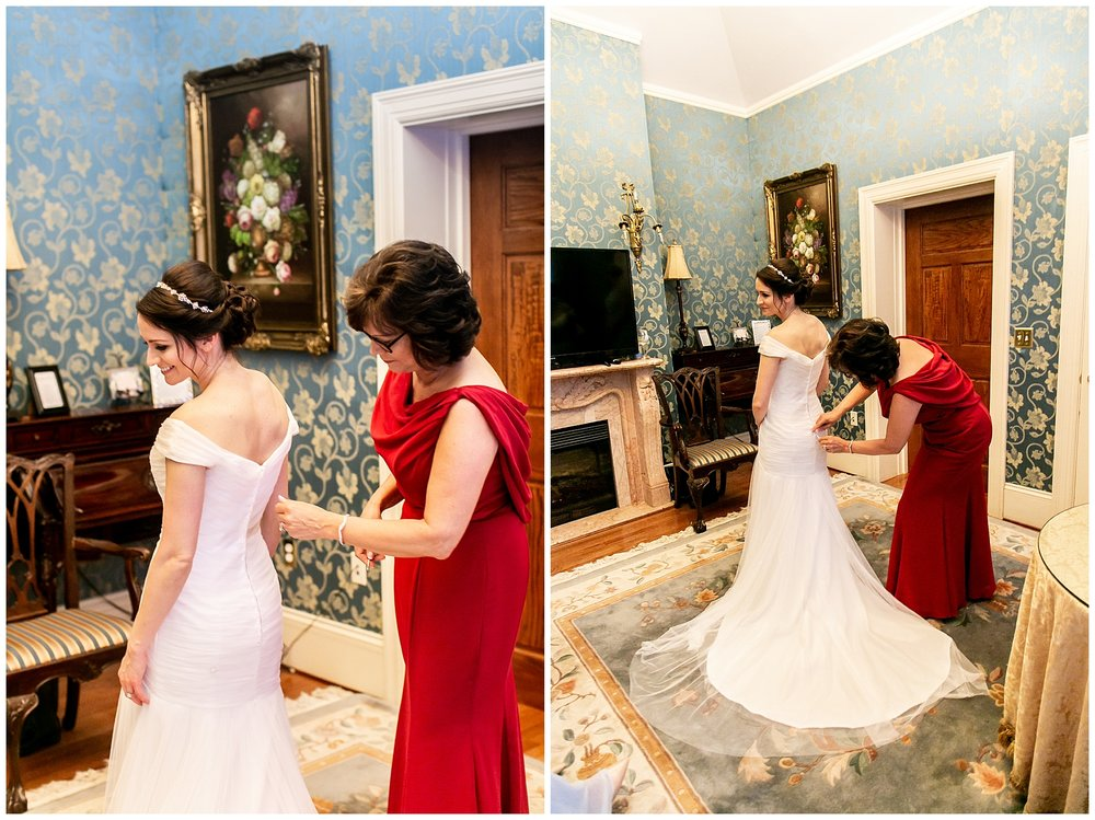 Ashley + Kevin Gramercy Mansion Rainy Day Baltimore Wedding Living Radiant Photography photos_0013.jpg