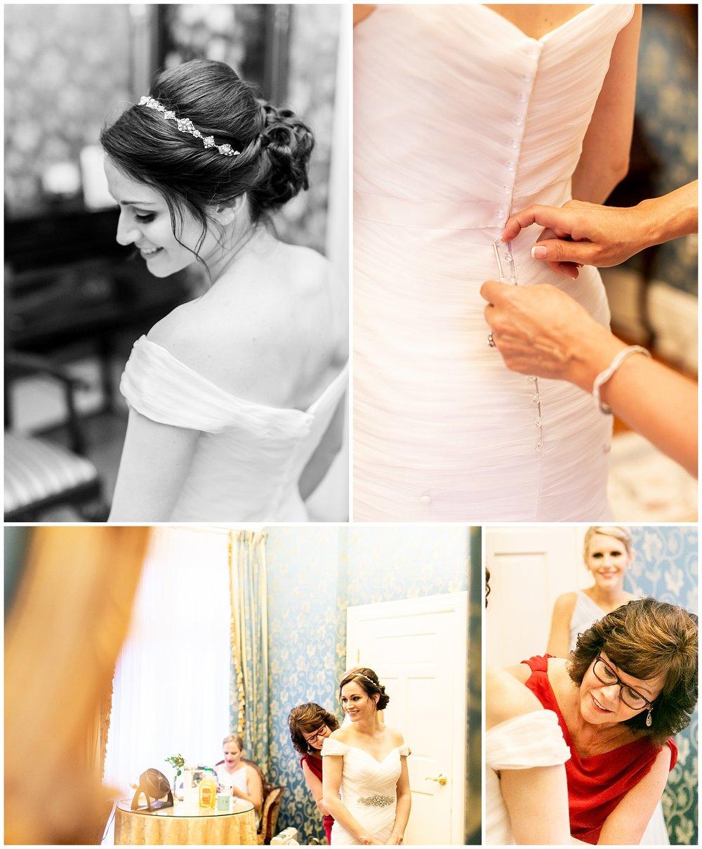 Ashley + Kevin Gramercy Mansion Rainy Day Baltimore Wedding Living Radiant Photography photos_0014.jpg