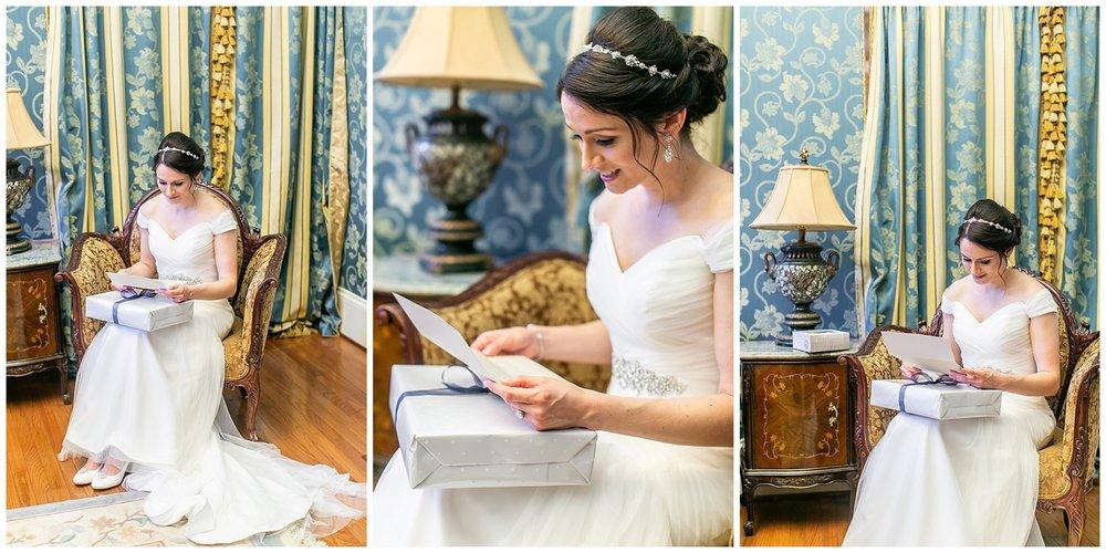 Ashley + Kevin Gramercy Mansion Rainy Day Baltimore Wedding Living Radiant Photography photos_0018.jpg