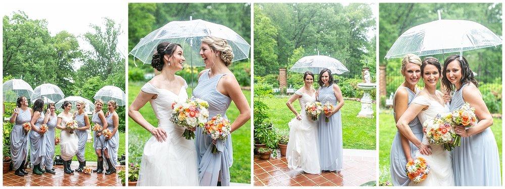 Ashley + Kevin Gramercy Mansion Rainy Day Baltimore Wedding Living Radiant Photography photos_0025.jpg
