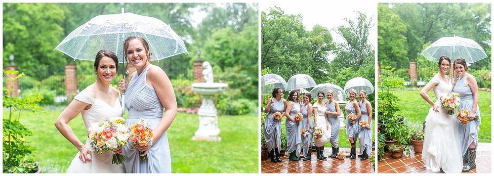 Ashley + Kevin Gramercy Mansion Rainy Day Baltimore Wedding Living Radiant Photography photos_0026.jpg