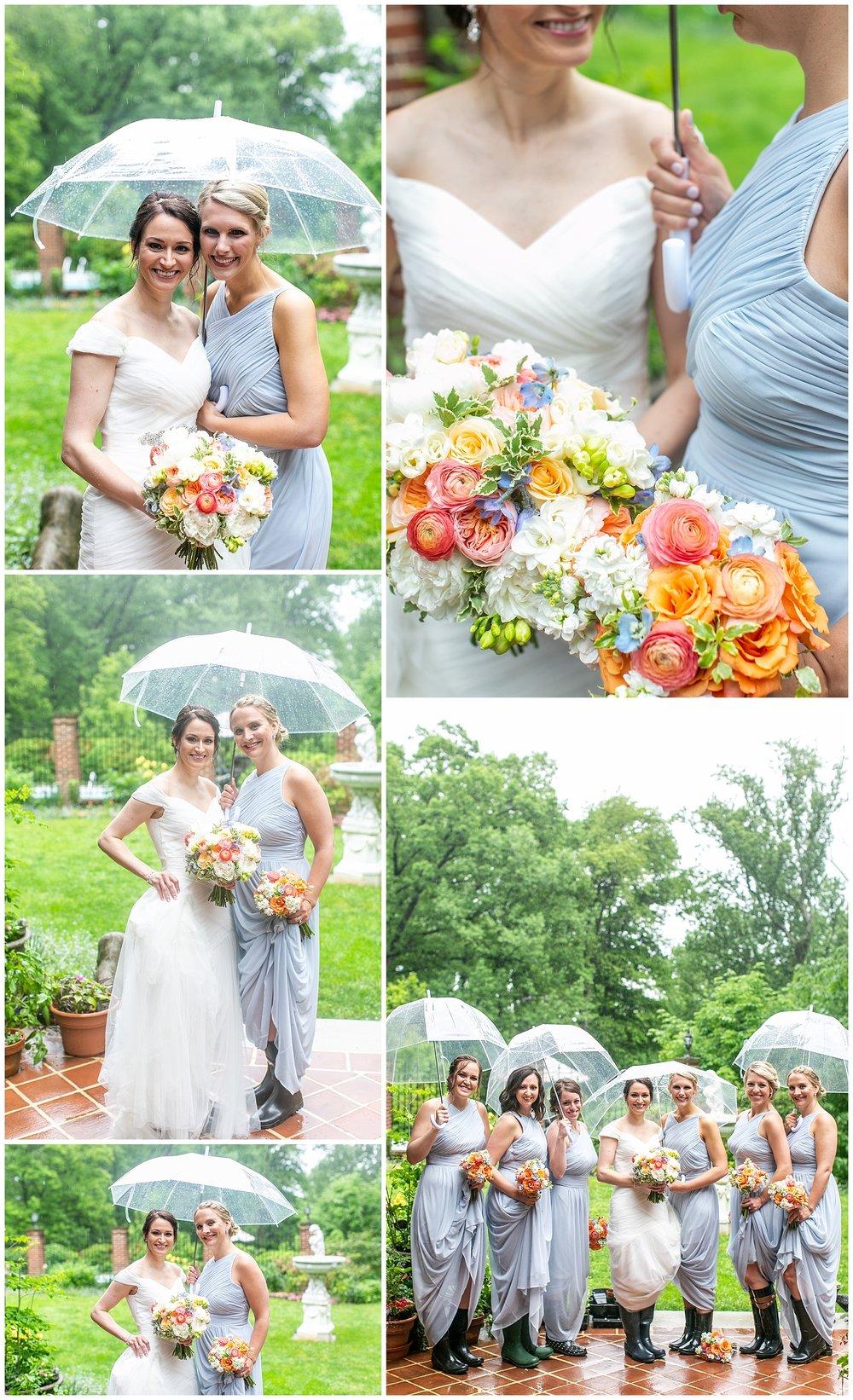 Ashley + Kevin Gramercy Mansion Rainy Day Baltimore Wedding Living Radiant Photography photos_0024.jpg