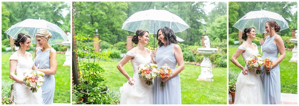 Ashley + Kevin Gramercy Mansion Rainy Day Baltimore Wedding Living Radiant Photography photos_0027.jpg