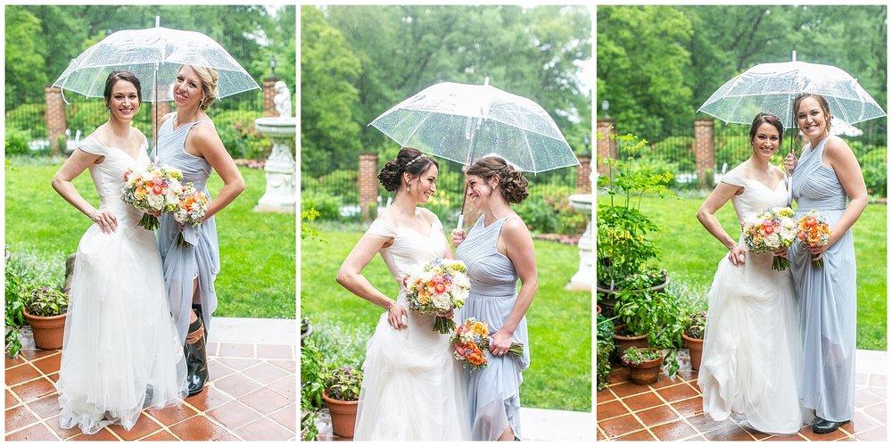 Ashley + Kevin Gramercy Mansion Rainy Day Baltimore Wedding Living Radiant Photography photos_0028.jpg