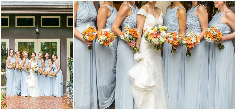 Ashley + Kevin Gramercy Mansion Rainy Day Baltimore Wedding Living Radiant Photography photos_0029.jpg