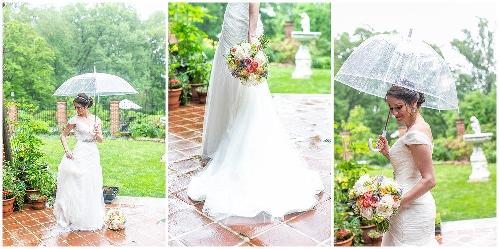 Ashley + Kevin Gramercy Mansion Rainy Day Baltimore Wedding Living Radiant Photography photos_0031.jpg