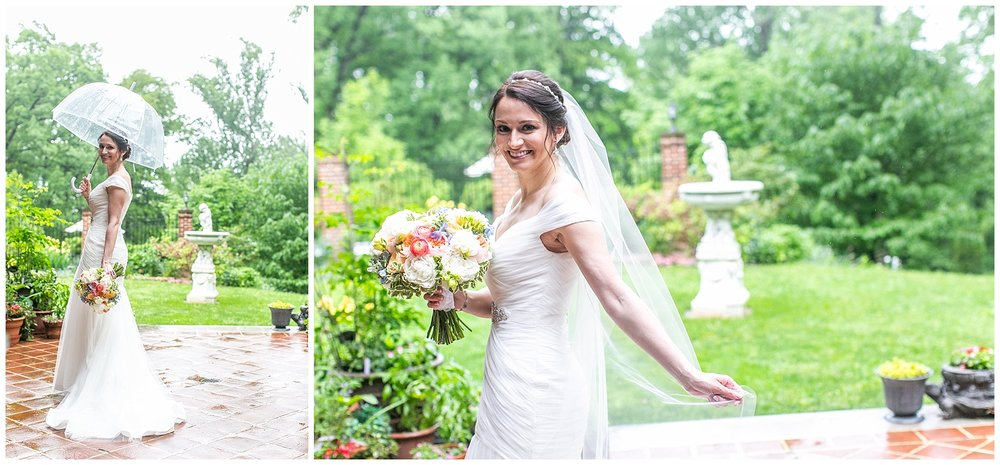 Ashley + Kevin Gramercy Mansion Rainy Day Baltimore Wedding Living Radiant Photography photos_0032.jpg
