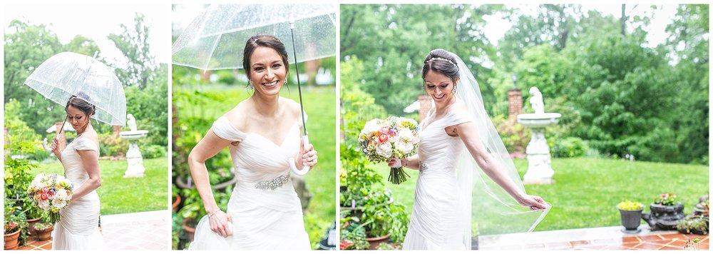 Ashley + Kevin Gramercy Mansion Rainy Day Baltimore Wedding Living Radiant Photography photos_0034.jpg