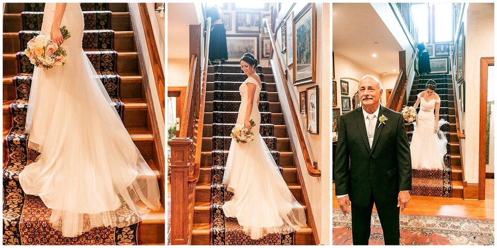 Ashley + Kevin Gramercy Mansion Rainy Day Baltimore Wedding Living Radiant Photography photos_0037.jpg
