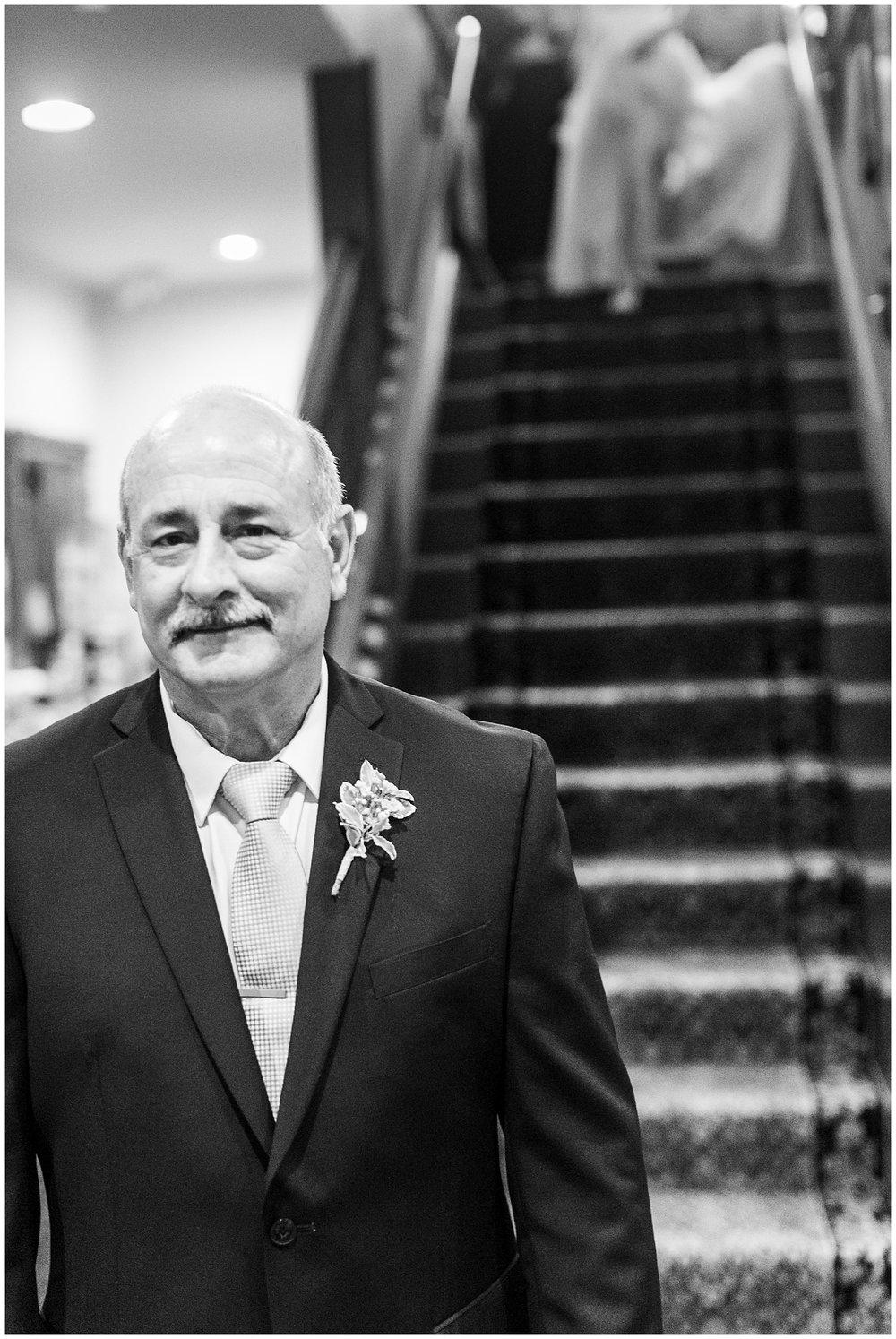 Ashley + Kevin Gramercy Mansion Rainy Day Baltimore Wedding Living Radiant Photography photos_0038.jpg