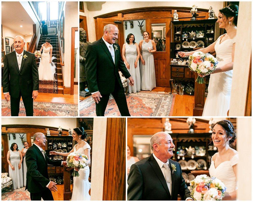 Ashley + Kevin Gramercy Mansion Rainy Day Baltimore Wedding Living Radiant Photography photos_0039.jpg