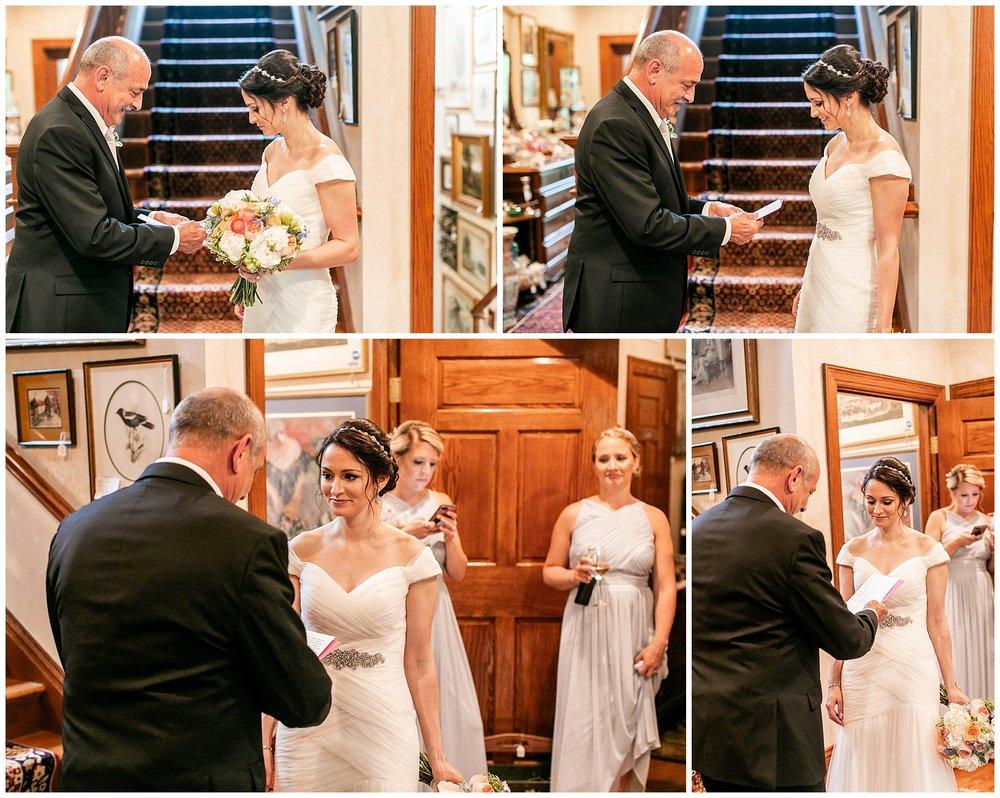 Ashley + Kevin Gramercy Mansion Rainy Day Baltimore Wedding Living Radiant Photography photos_0039b.jpg
