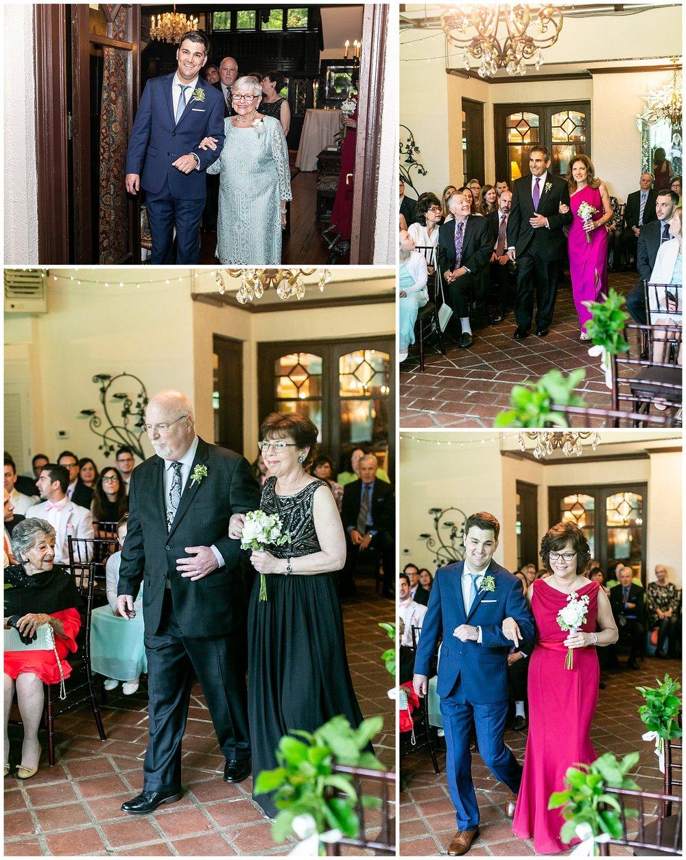 Ashley + Kevin Gramercy Mansion Rainy Day Baltimore Wedding Living Radiant Photography photos_0041.jpg