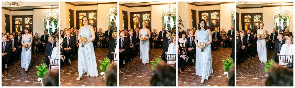 Ashley + Kevin Gramercy Mansion Rainy Day Baltimore Wedding Living Radiant Photography photos_0044.jpg