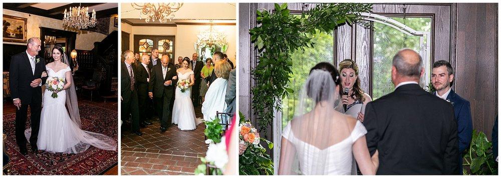 Ashley + Kevin Gramercy Mansion Rainy Day Baltimore Wedding Living Radiant Photography photos_0046.jpg