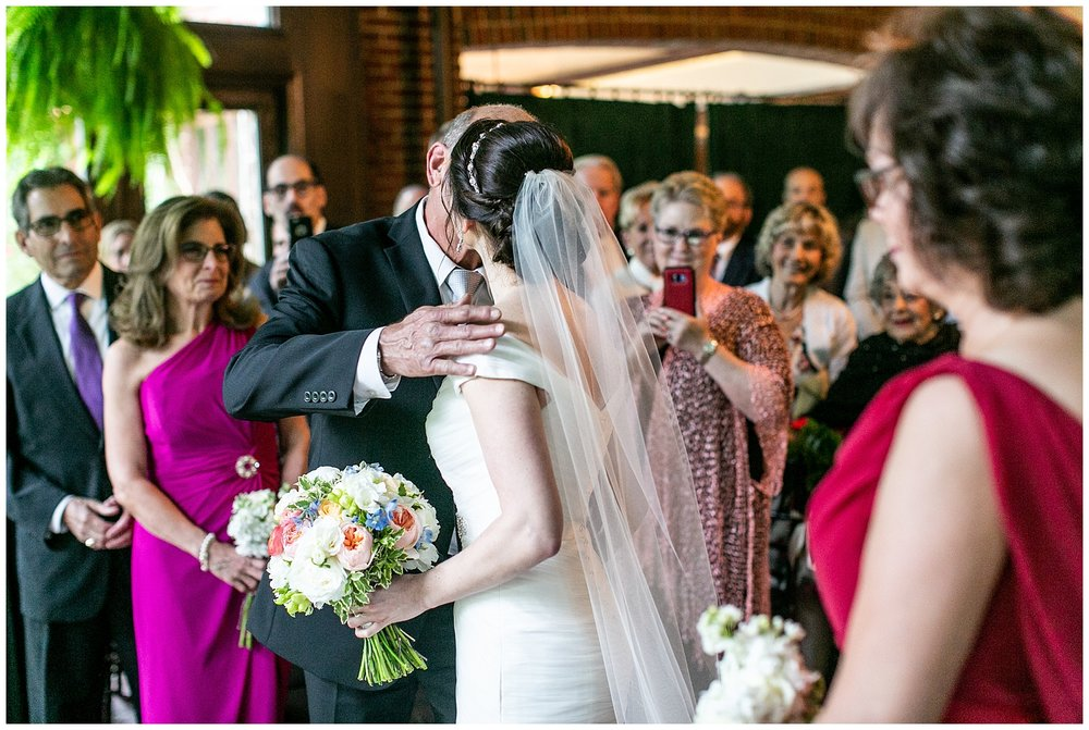 Ashley + Kevin Gramercy Mansion Rainy Day Baltimore Wedding Living Radiant Photography photos_0047.jpg