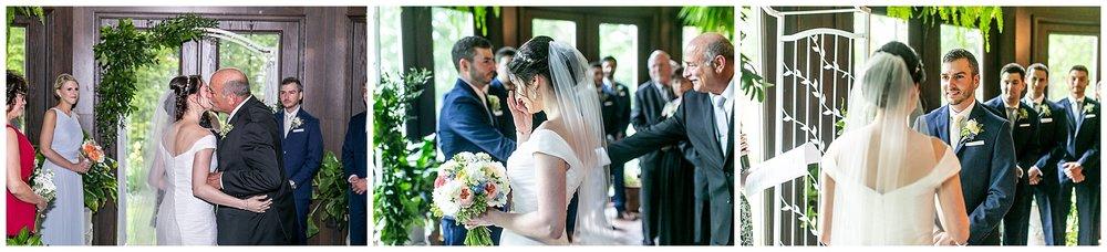 Ashley + Kevin Gramercy Mansion Rainy Day Baltimore Wedding Living Radiant Photography photos_0048.jpg