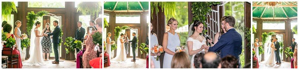 Ashley + Kevin Gramercy Mansion Rainy Day Baltimore Wedding Living Radiant Photography photos_0050.jpg