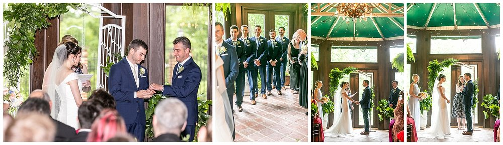 Ashley + Kevin Gramercy Mansion Rainy Day Baltimore Wedding Living Radiant Photography photos_0049.jpg