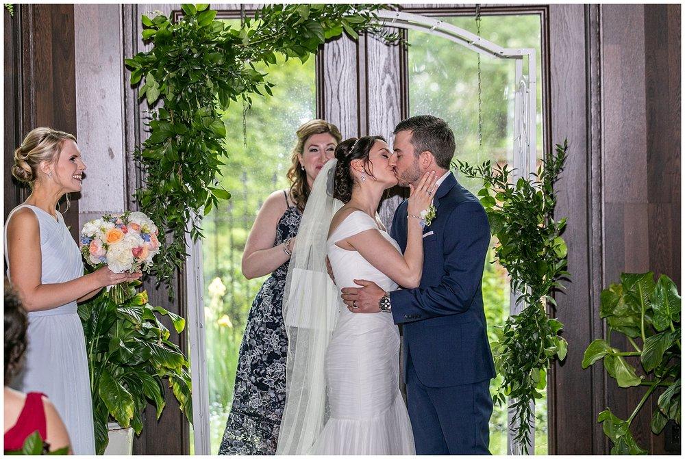 Ashley + Kevin Gramercy Mansion Rainy Day Baltimore Wedding Living Radiant Photography photos_0051.jpg