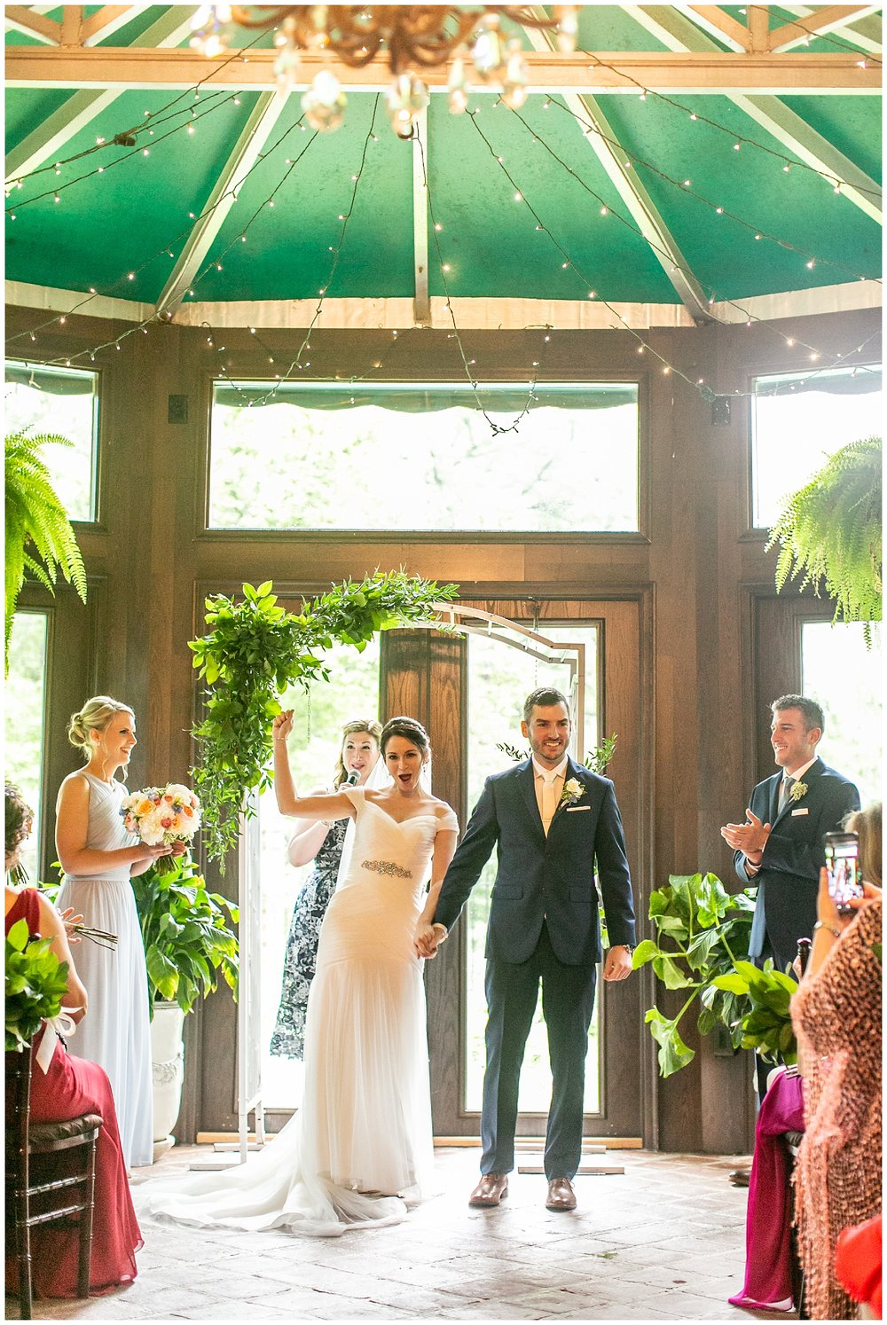 Ashley + Kevin Gramercy Mansion Rainy Day Baltimore Wedding Living Radiant Photography photos_0052.jpg