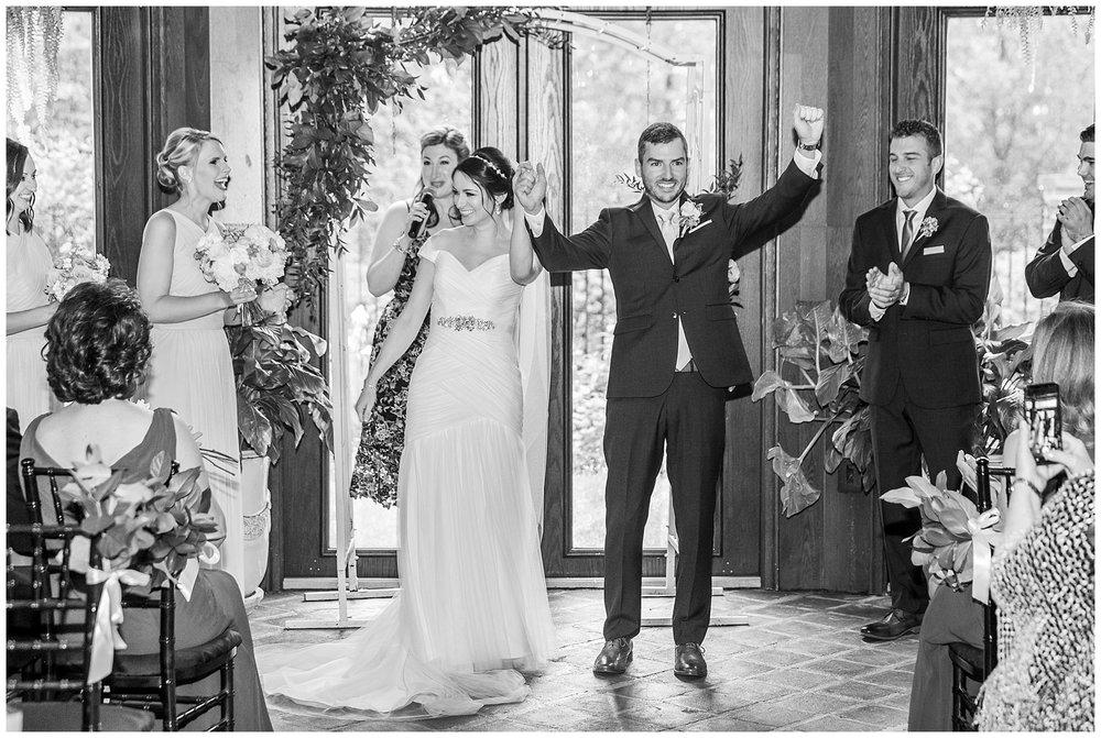 Ashley + Kevin Gramercy Mansion Rainy Day Baltimore Wedding Living Radiant Photography photos_0053.jpg