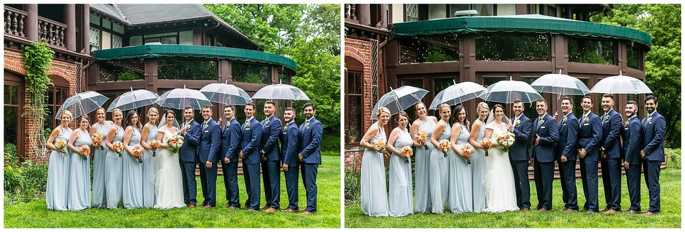 Ashley + Kevin Gramercy Mansion Rainy Day Baltimore Wedding Living Radiant Photography photos_0056.jpg
