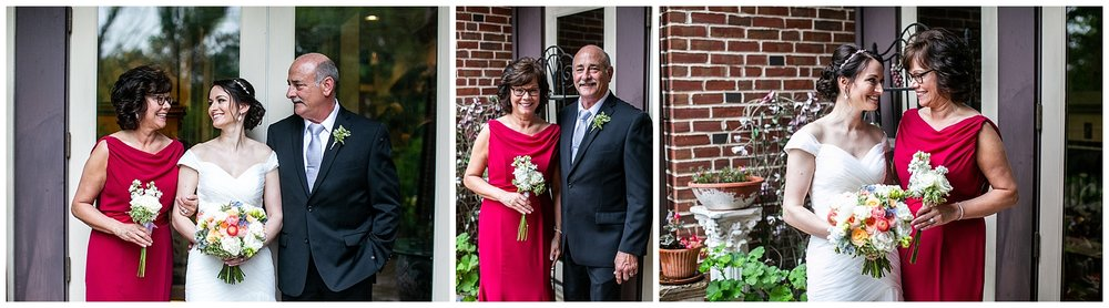 Ashley + Kevin Gramercy Mansion Rainy Day Baltimore Wedding Living Radiant Photography photos_0060.jpg