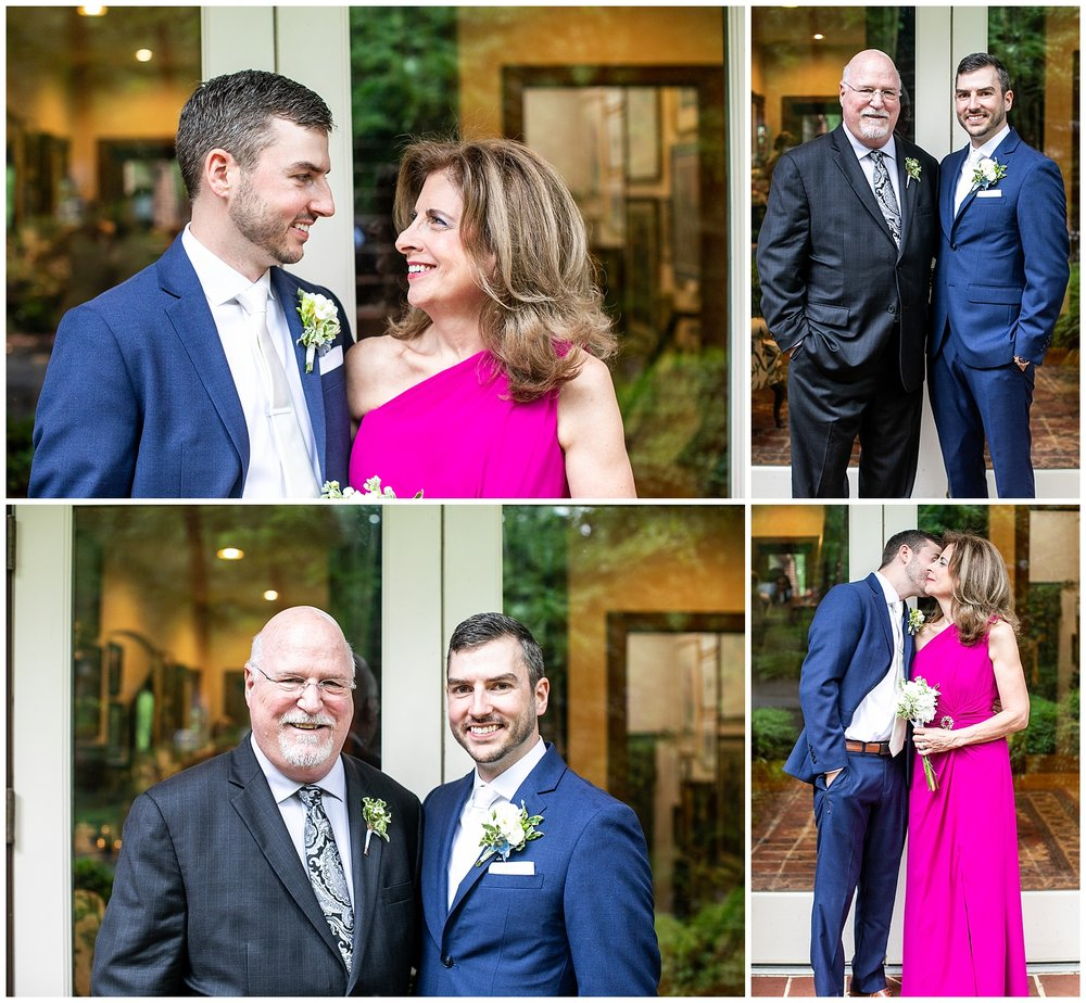 Ashley + Kevin Gramercy Mansion Rainy Day Baltimore Wedding Living Radiant Photography photos_0059.jpg