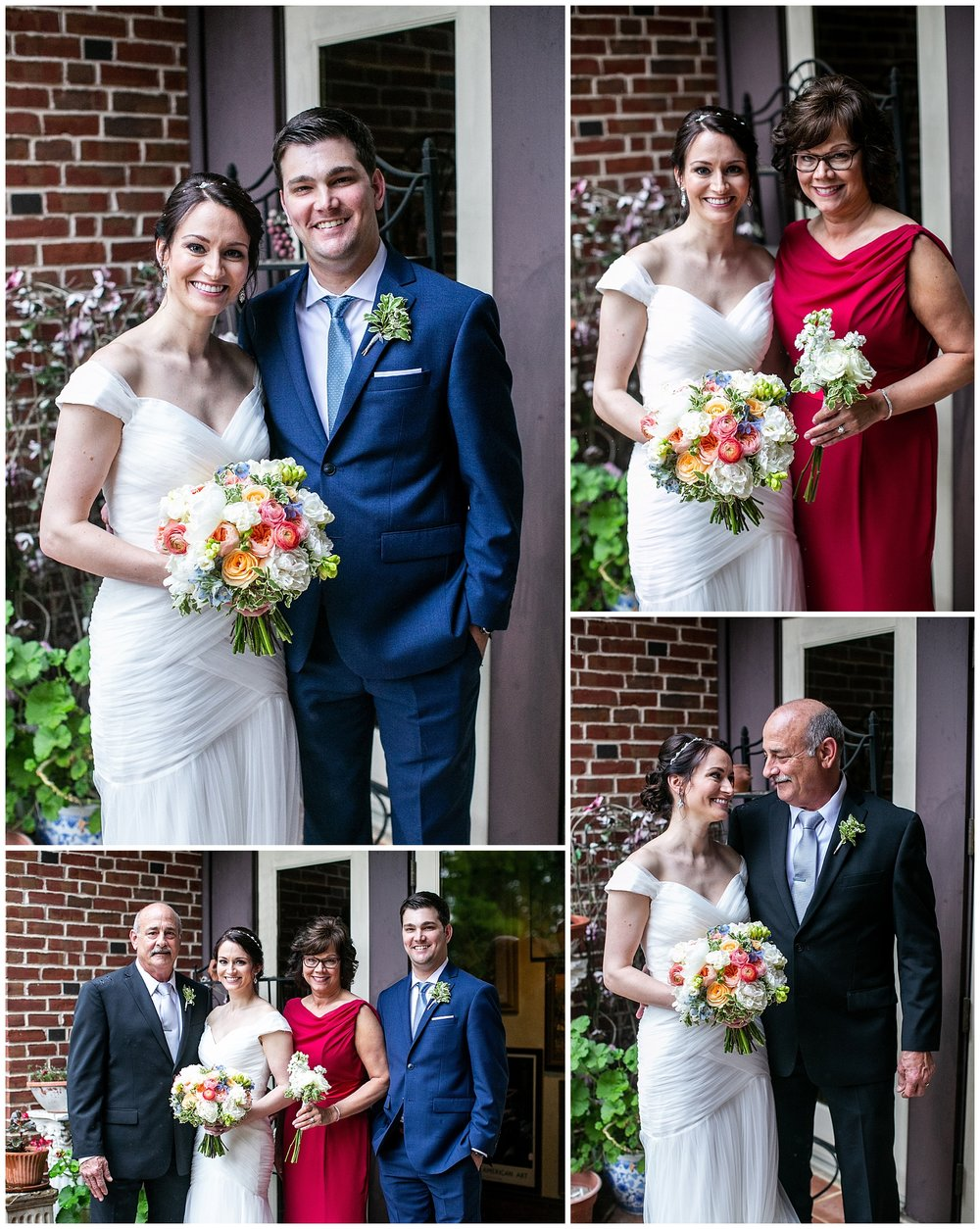 Ashley + Kevin Gramercy Mansion Rainy Day Baltimore Wedding Living Radiant Photography photos_0061.jpg