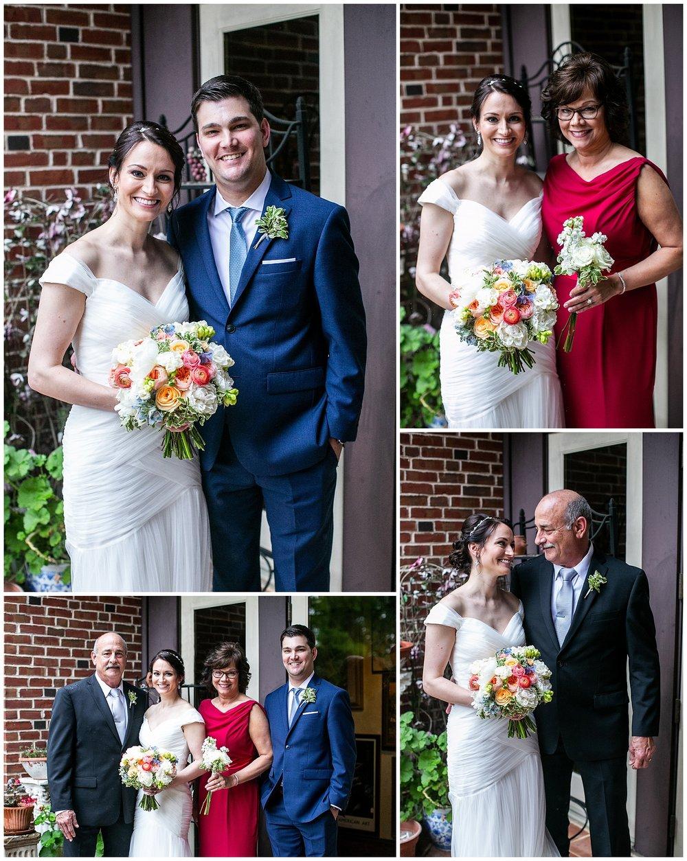 Ashley + Kevin Gramercy Mansion Rainy Day Baltimore Wedding Living Radiant Photography photos_0061.jpg