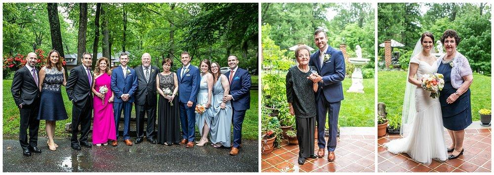 Ashley + Kevin Gramercy Mansion Rainy Day Baltimore Wedding Living Radiant Photography photos_0063.jpg