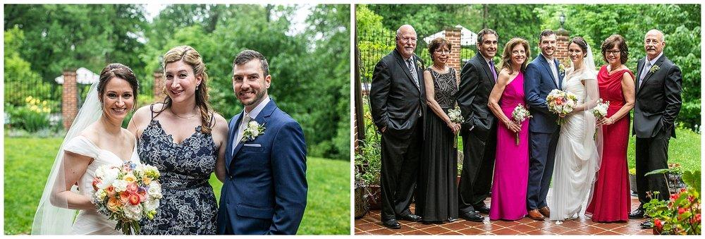 Ashley + Kevin Gramercy Mansion Rainy Day Baltimore Wedding Living Radiant Photography photos_0064.jpg