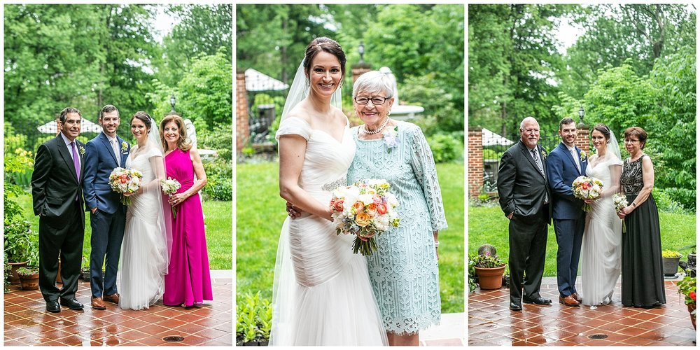 Ashley + Kevin Gramercy Mansion Rainy Day Baltimore Wedding Living Radiant Photography photos_0065.jpg