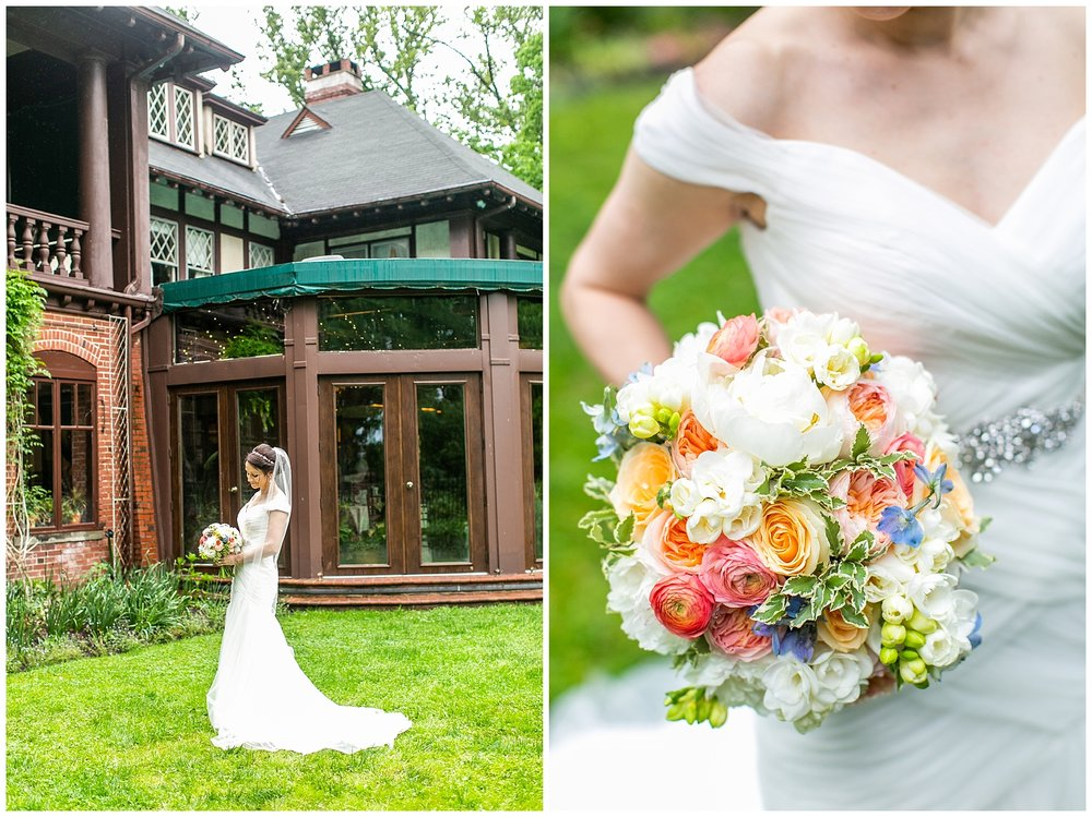 Ashley + Kevin Gramercy Mansion Rainy Day Baltimore Wedding Living Radiant Photography photos_0067.jpg