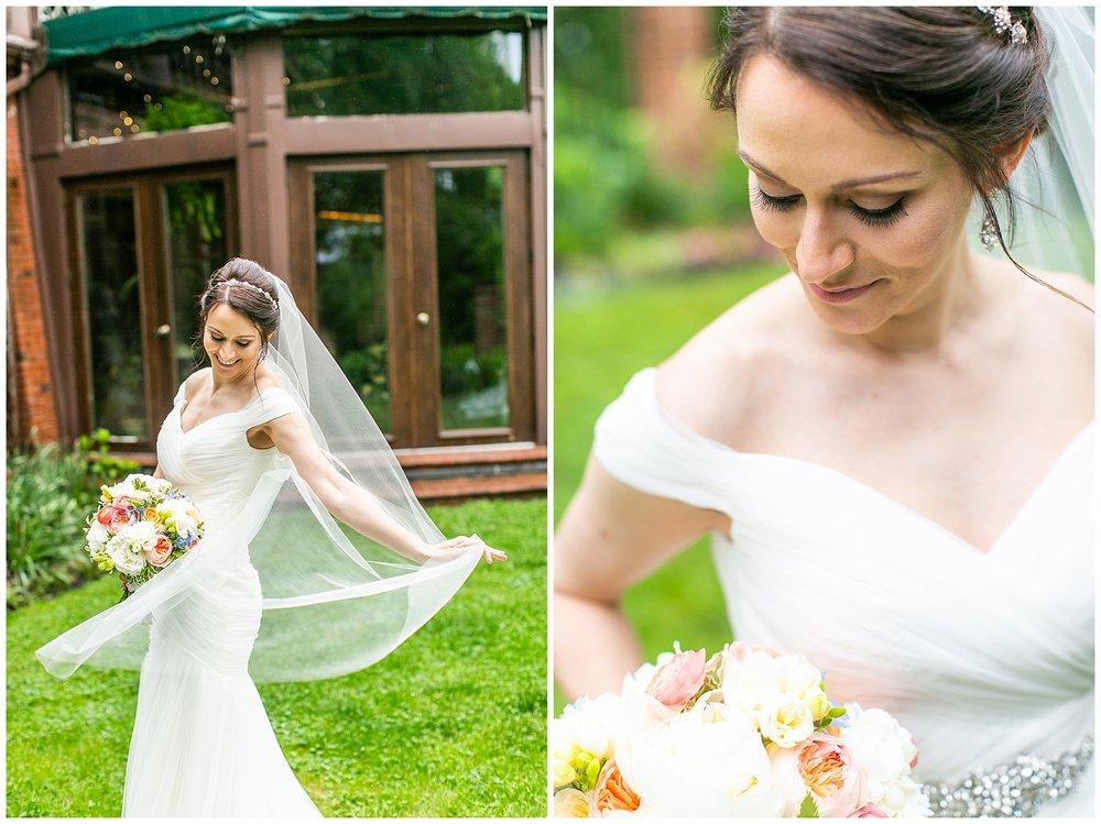 Ashley + Kevin Gramercy Mansion Rainy Day Baltimore Wedding Living Radiant Photography photos_0068.jpg