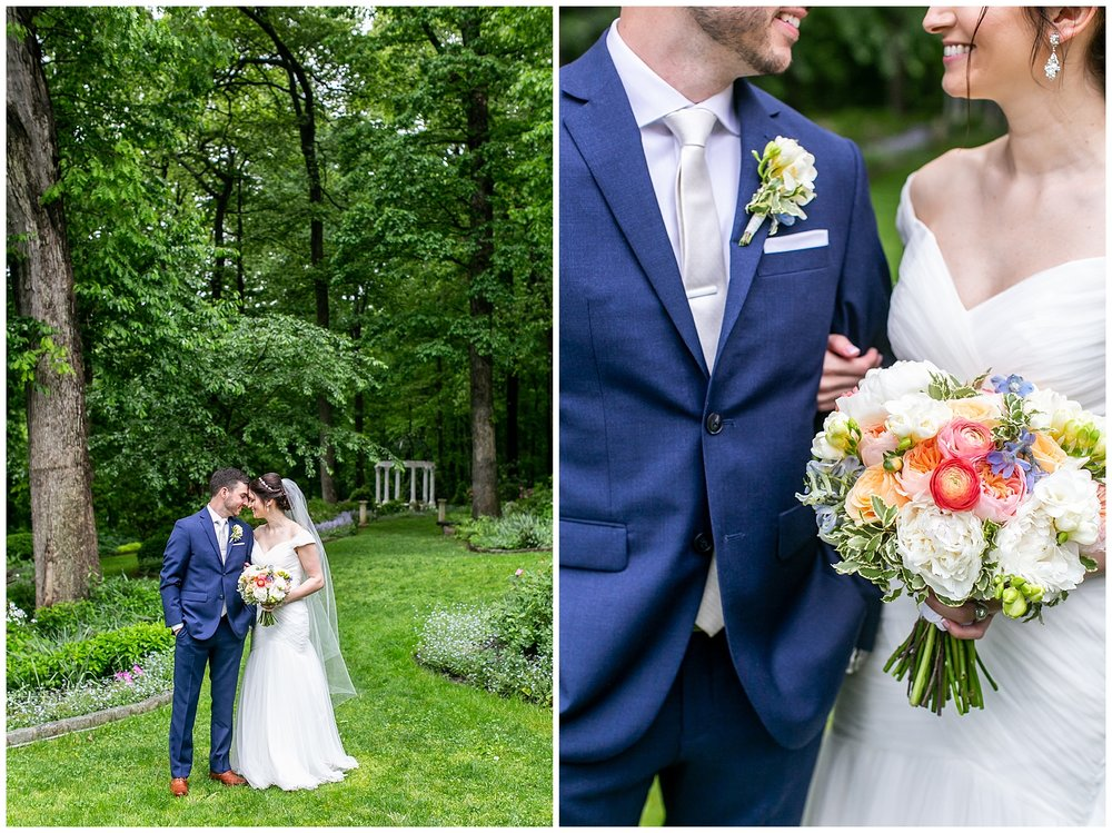 Ashley + Kevin Gramercy Mansion Rainy Day Baltimore Wedding Living Radiant Photography photos_0069.jpg