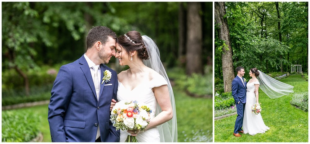 Ashley + Kevin Gramercy Mansion Rainy Day Baltimore Wedding Living Radiant Photography photos_0070.jpg
