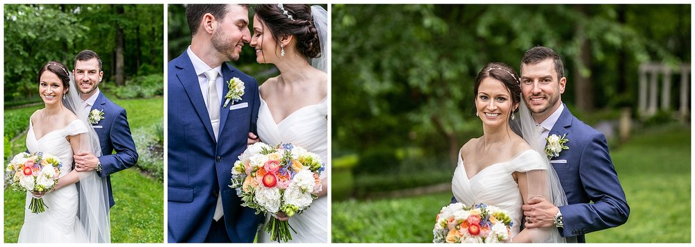 Ashley + Kevin Gramercy Mansion Rainy Day Baltimore Wedding Living Radiant Photography photos_0072.jpg