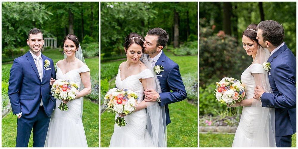 Ashley + Kevin Gramercy Mansion Rainy Day Baltimore Wedding Living Radiant Photography photos_0071.jpg